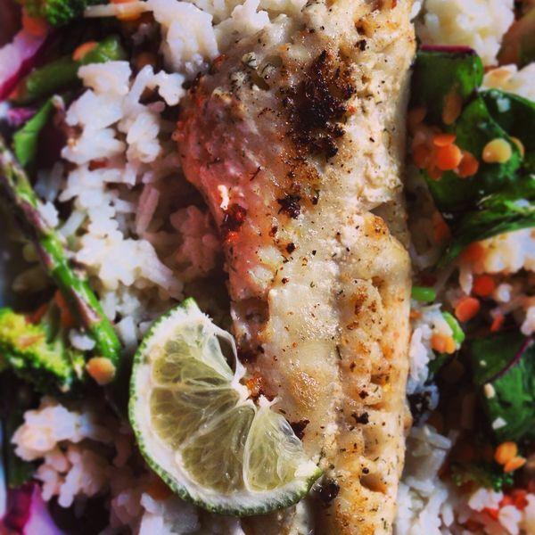Fish+with+citrus+and+dill+(Recipes+by+Terra+Americana) [del.icio.us]