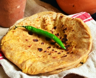Paneer paratha recipe | Dhaba style paneer paratha recipe,how to make paneer paratha