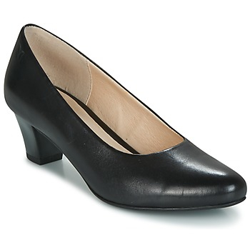Caprice Pumps DESPORI Caprice