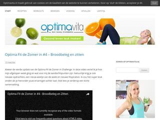 www.optimavita.nl