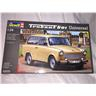 Revell 1/24 Trabant Universial