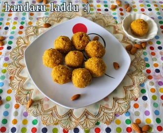 Bandaru laddu | How To Make Bandaru ladoo | Tokkudu Laddu | South Indian Popular Festival Sweet Recipes | Ladoo Recipes | Indian Mithai Recipes | Wish You Happy Sankrathi To all The Readers And Viewers