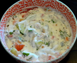 Diet Food. Savory Yogurt Lunches. Its what you eat when you want a box of delicious pasta.