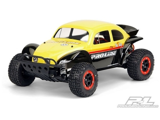 Proline Baja Bug kaross Slash