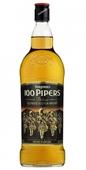 100 Piper's