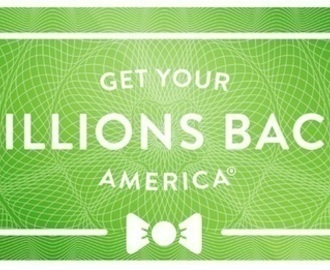 H&R Block Refund Season is HERE: Get Your Billions Back, America!