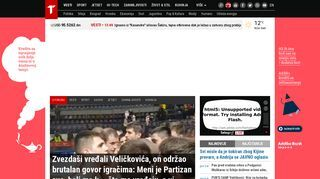 www.telegraf.rs