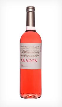 Aradon Rosé