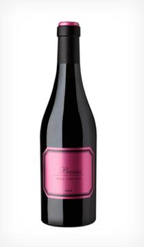 Bassus Pinot Noir Dulce