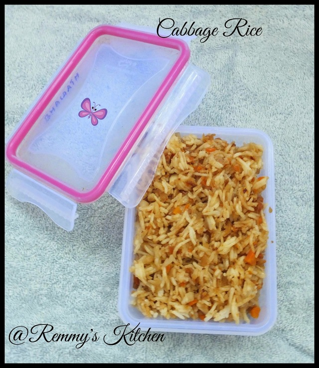 Kids lunch box recipes e book by Indus Ladies!!!!!!!!