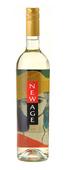 New Age Blanc