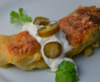 Crescent Roll Chile Rellenos. New Music From Girlpool.