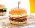Make Your Own Whopper Burger At Home For $1.70/Serve