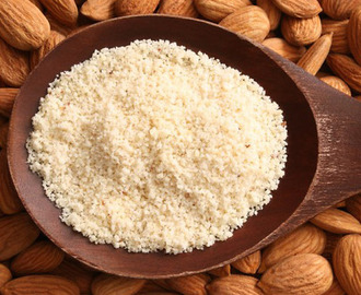 Should You Avoid Almond Flour On Low Carb Lifestyle?