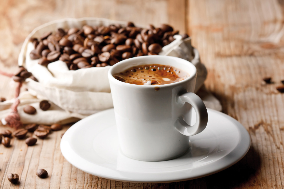 Coffee, Best Coffee Drinking Can Improve Your Health ?