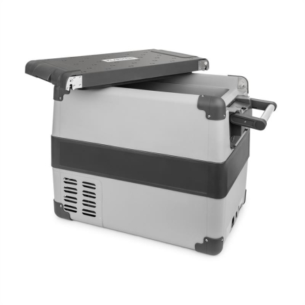 Survivor 50 Kylbox Frysbox Transportabel 50L | -22 bis 10°C AC/DC