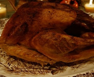 2014 Orange County Thanksgiving Dining Guide