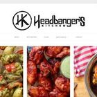 headbangerskitchen.com
