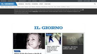 www.ilgiorno.it