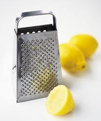 25 Uses For Lemon Peels…Including Lemon Vinegar! by www.onegoodthingbyjillee.com