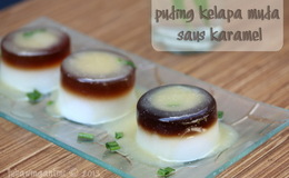 Puding