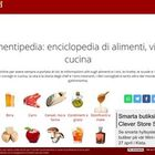 www.alimentipedia.it