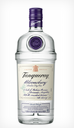 Tanqueray Bloomsbury 1 lit