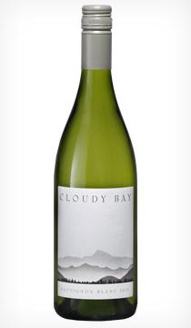 Cloudy Bay Sauvignon