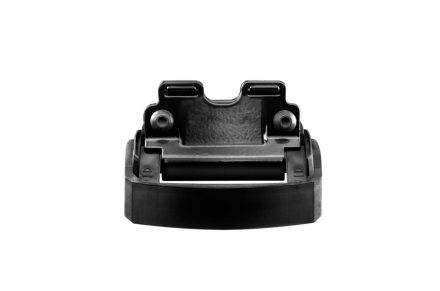 Adapterkit THULE 4003 BMW 3, X5