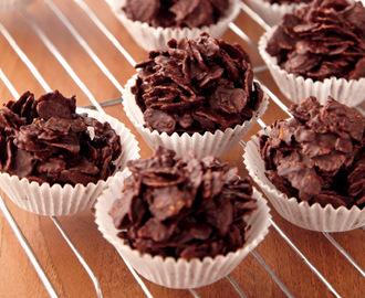Coco Crunch Cookies Recipes Mytaste