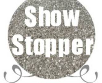 Show Stopper Saturday Link Party #69 With Gingerbread Features