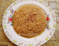 PAAL ALWA RECIPE / MILK HALWA RECIPE