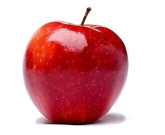 Why Apples Are Good For Weight Loss And Health?