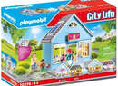 Playmobil: City Life - Min frisörsalong