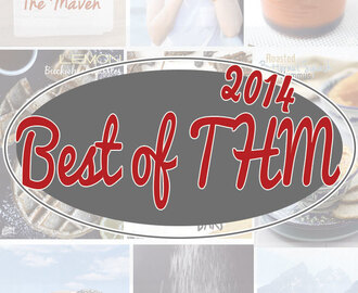 Best of THM 2014
