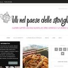 www.lillinelpaesedellestoviglie.ifood.it