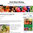 smartmeals.wordpress.com