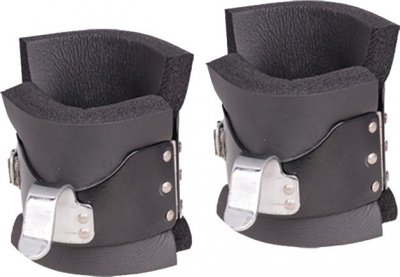 Tunturi Inversion Boots