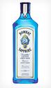 Sapphire Bombay 1 lit