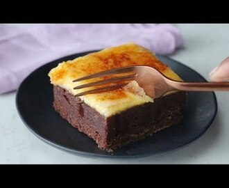 8 Best Dessert Ideas - Delicious Recipes for Desserts