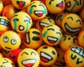 Apam emoticon