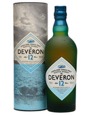 Deveron 12 years old
