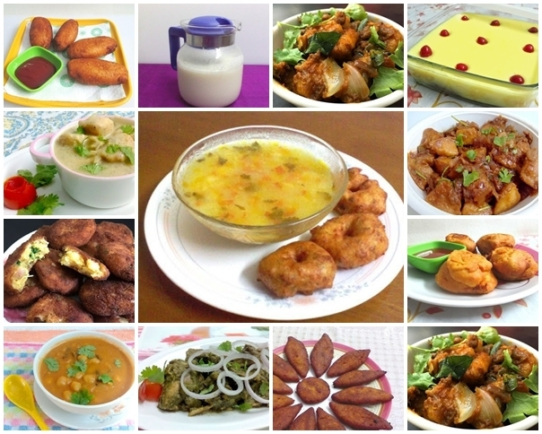 60+ RAMADAN RECIPES / RAMZAN SPECIAL RECIPES / RECIPES THAT YOU CAN TRY FOR SUHUR AND IFTAR