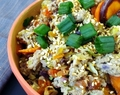 Guest Post: Egg Roll in a Bowl from Do You Even Paleo?