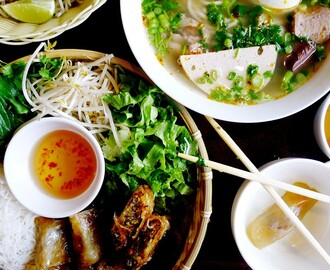 Best Pho in Seattle | Best Vietnamese Restaurants Seattle