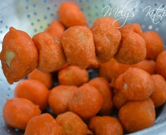 How To Make Kwek Kwek