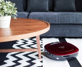 Best Robot Vacuum: What to Consider When Buying One