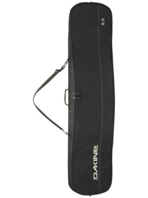 Pipe 148cm Snowboard Bag black Gr. Uni