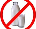 Milk Does NOT Make Your Bones, But These Foods Do