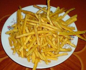 Resep Cheese Stick